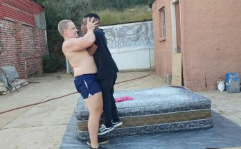 gay domination, muscle domination, gay muscle, gay muscle studs, gay bear,