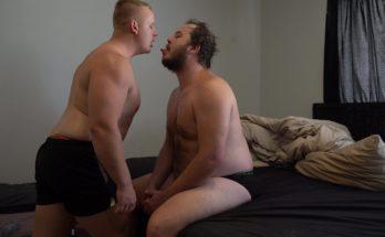 gay burp, burp fetish, male burp fetish, male burp, gay burping, gay burp fetish,